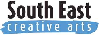 South East Creative Arts